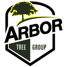 Arbor Tree Group